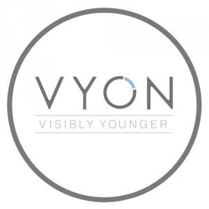 VYON-schoonheidssalon VisaSkin