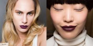 beauty-trends-donkere-lippen